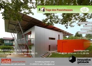 Einladung-Tag-des-Passivhauses-ALU-MINI-UM