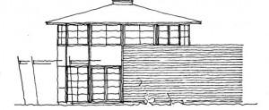 Rondo-Bibliotek