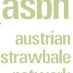 ASBN – Austrian Straw Bale Network – Österreichisches Netzwerk für Strohballenbau