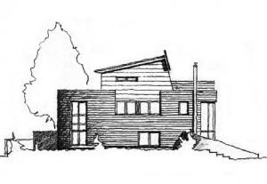 044 niedrigenergiehaus nach feng shui atos architektur mit leib und seele. Black Bedroom Furniture Sets. Home Design Ideas