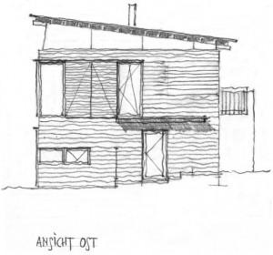 958-07-Ansicht-Ost